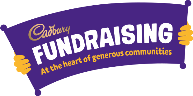 fundraising ideas and products in australia for schools clubs